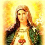 Adormirea Maicii Domnului sau Sfânta Maria Mare