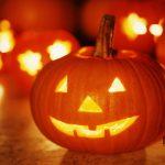 Tradiții, obiceiuri și superstiții de Halloween!