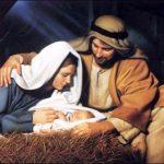 Tradiții, obiceiuri și superstiții  în ajunul Crăciunului