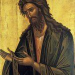 Sărbătoarea Sfântului Ion între tradiții și obiceiuri