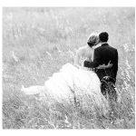 Calendarul nunților în anul 2012
