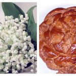 Nunta – eveniment cu tradiții și obiceiuri