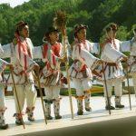 Sărbătoarea Rusaliilor – tradiții, obiceiuri și superstiții