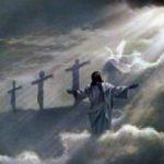 Sărbătoarea Înălțării Domnului – tradiții, obiceiuri și superstiții