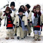 Colindele – o tradiție specifică Crăciunului